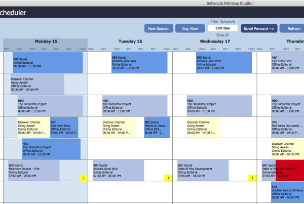 post-production-software-schedule-week-view