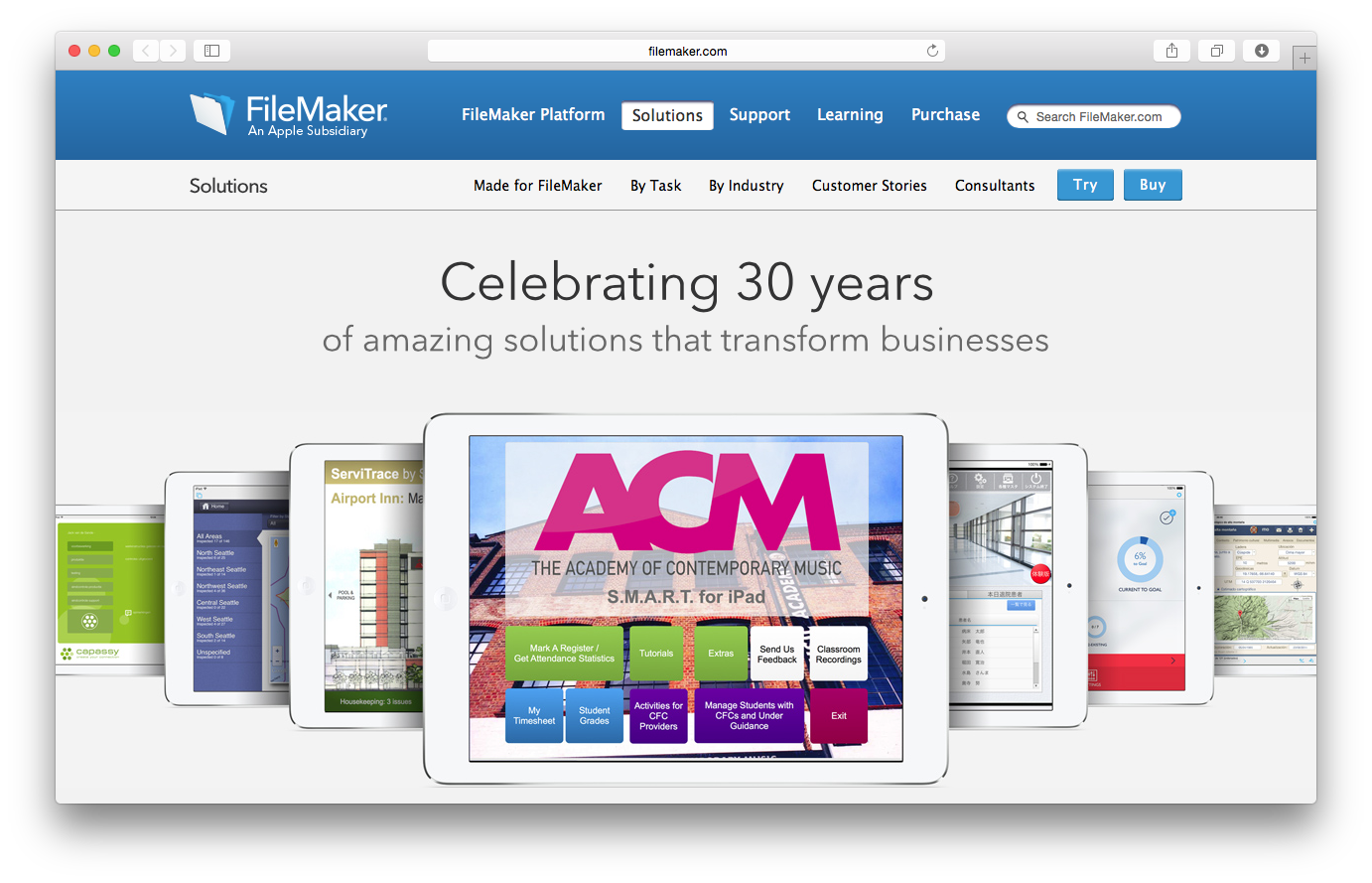 filemaker-celebrates-30-angel-city-data-helps