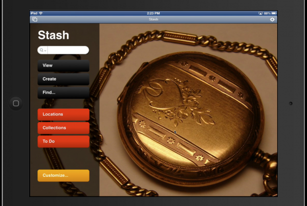 stash-collection-catalog-software-ipad-dashboard