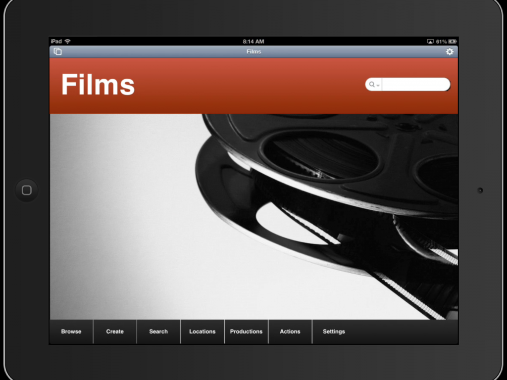 film-collection-catalog-software