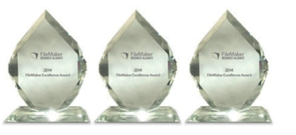 filemaker-excellence-awards-angel-city-data