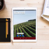 beautiful-business-software-wine-club-app