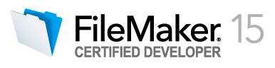 filemaker-certified-developer