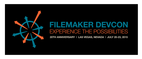 2015-FileMaker-Developer-Conference