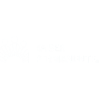 kaiser-angel-city-data