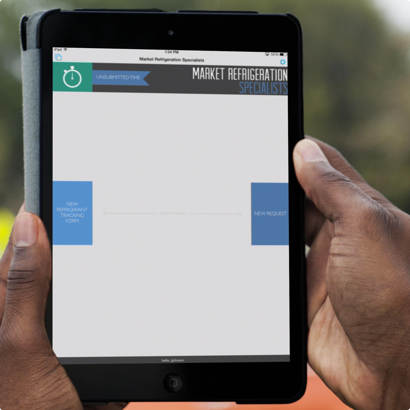 mobile-software-solutions-ipad-paperless-inspection-system