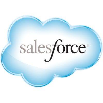 cloud-solutions-salesforce