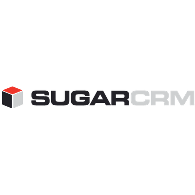 cloud-solutions-sugarcrm